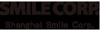 Smile Corp english